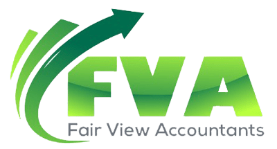 Fair View Accountants
